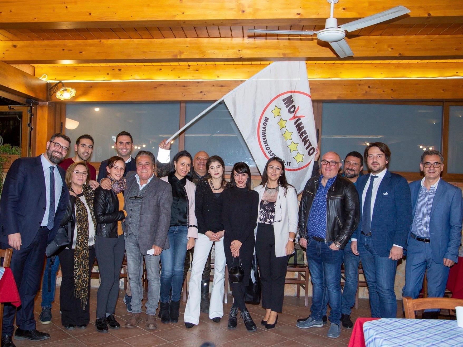Telecolor - Speciale Europee 2019